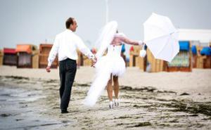 Hochzeitsfotograf-Dirk-Stegemann 03
