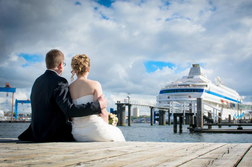 Hochzeitsfotografie Kiel 02