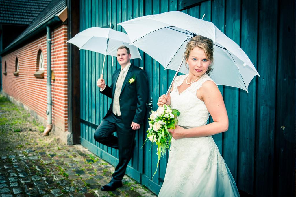 Hochzeitsfotografie Kiel 03