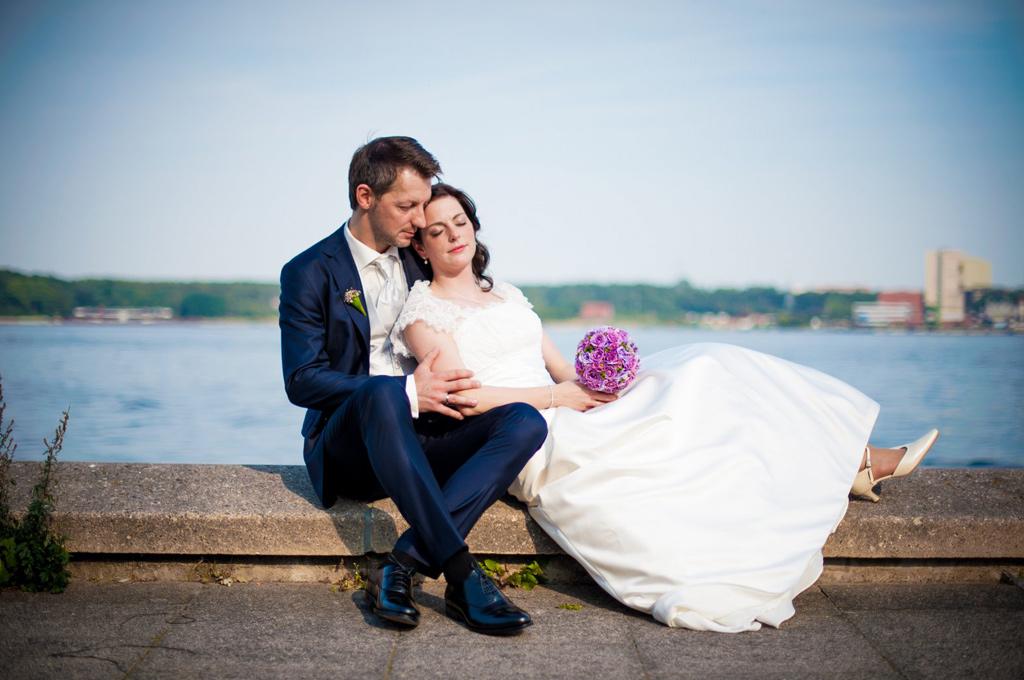 Hochzeitsfotografie Kiel 04