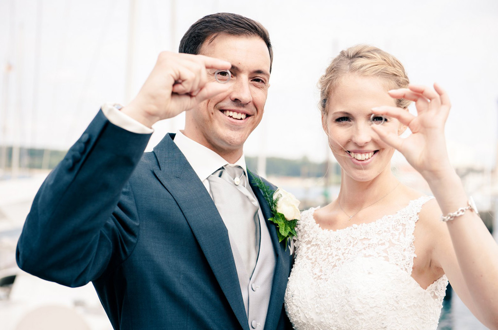 Hochzeitsfotografie Kiel 05