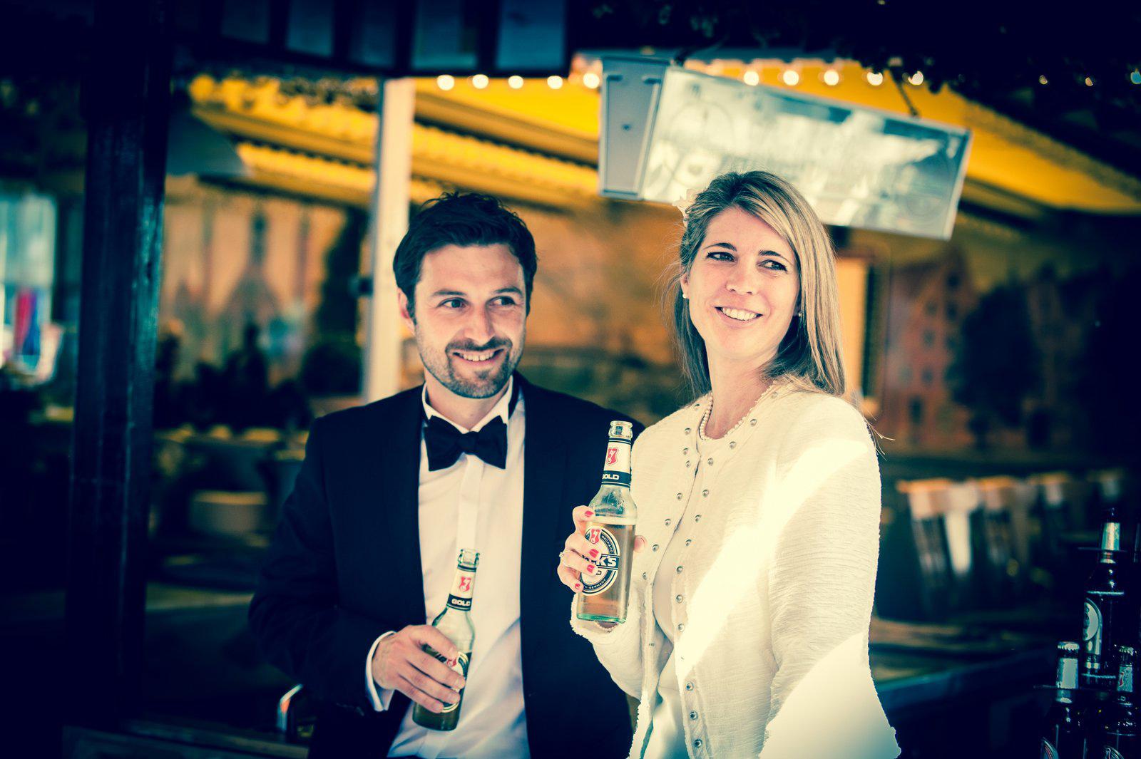 Hochzeitsfotografie Kiel 10