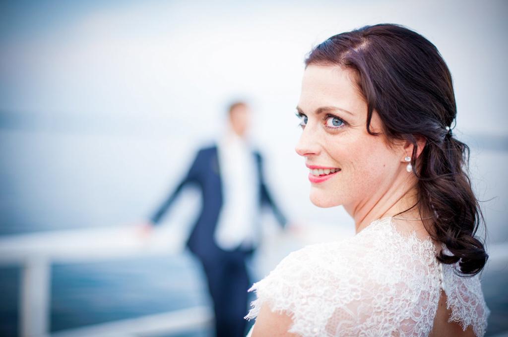 Hochzeitsfotograie Nadine und Nico